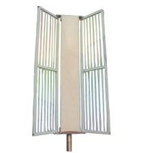 Corner Antenna