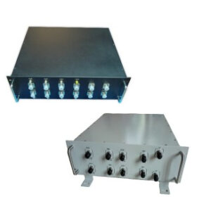 RF Point of Interface(POI)