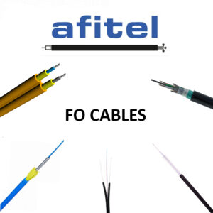 FO Cables