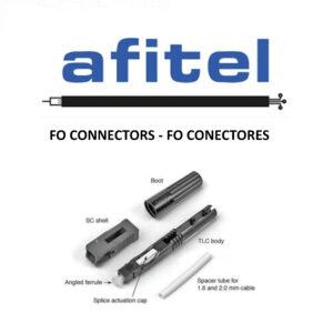 FO Connectors