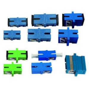 FO - Passive Optical Components