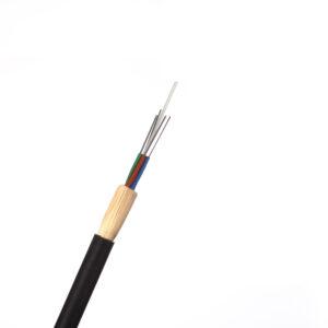 FO - ADSS Fiber Optic Cable