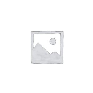 9/125 Single mode Duplex patch cable